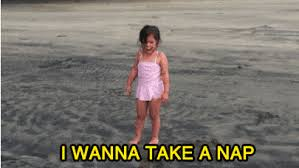 Drunk Kid Meme - 26 reasons kids are pretty much just tiny drunk adults