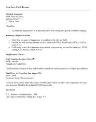 Office Clerical Resume Office Clerk Resume Sle 28 Images Court Clerks Resume Sales