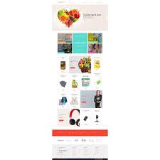 eveprest supermarket supermarket online store prestashop addons