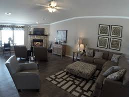 perfect manufactured home of 2 520 sq ft w amazing interior hq