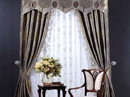Window Curtain Decor Window Curtains For Bedroom Enlarge Window Curtains Bedroom