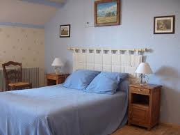 chambres d hotes en aubrac chambres d hotes les salces les vallons de l aubrac