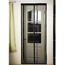 French Door Screen Curtain Fly Blinds For Doors U2013 Myhomedesign Win
