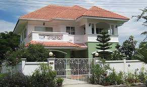 3 bedroom houses for sale chiang mai 3 bedroom house for sale mae hia chiang mai real estate
