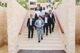 mens wedding attire ideas 12 ideas for wedding attire for men mywedding