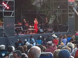 pink martini sympathique pink martini at the oregon zoo celebratefoodandlife