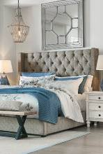 Serta - Ashley furniture fresno ca