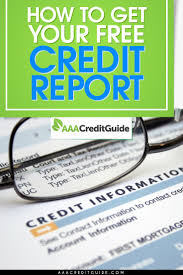 25 unique equifax credit report ideas on pinterest equifax free
