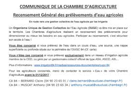 chambre d agriculture 84 chambre agriculture 65 les with chambre agriculture 65 simple