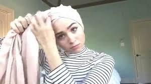 video tutorial turban style tutorial my turban and hijab styles youtube