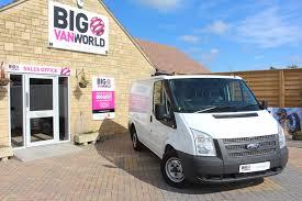 used vans for sale in oxfordshire motors co uk