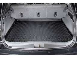 toyota sequoia cargo liner toyota sequoia cargo liners suspensionconnection com