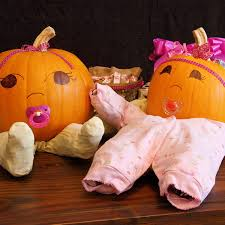 fall for these halloween baby shower ideas parenting