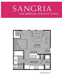 Three Bedroom Apartments San Antonio Exclusive Inspiration 1 Bedroom Apartments In San Antonio