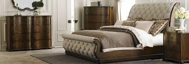Atlanta Bed Frame Bedroom Furniture Atlanta