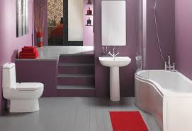 new small bathroom designs with goodly best ideas about small