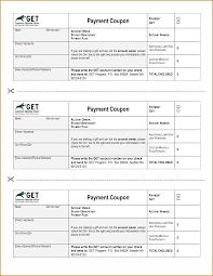 download pay stub template elioleracom event invitation letter