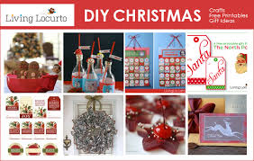 free christmas crafts ideas christmas decore