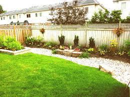 Small Front Garden Ideas Australia Cheap Low Maintenance Front Garden Ideas Yard Landscaping Stunning