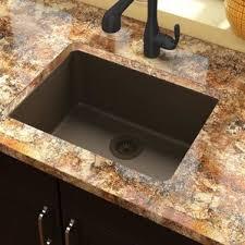X Kitchen Sink - 70 30 kitchen sink wayfair