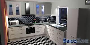 cuisine 3d ikea ikea cuisine sur mesure cuisine ikea ralise avec des lments en