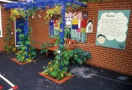 Ideas For School Gardens Ideas For School Gardens Model Home Design Ideas
