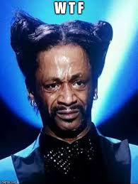 Katt Williams Meme Generator - kat williams imgflip