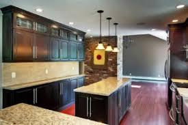 Kitchen Cabinets Chandler Az Kitchen Remodeling Showroom East Valley Az