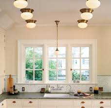 Changing Recessed Lighting To Pendant Lighting Marvelous Free Kitchen Excellent Amusing Replace Recessed Light