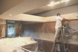 interior design best dallas interior painting style home design