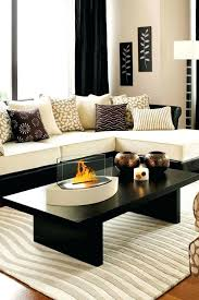 Center Table Decoration Home | center table decoration home living room center table decoration