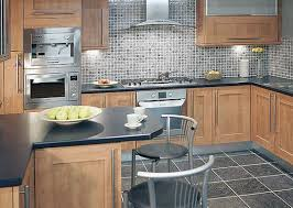 kitchen tiling ideas cheerful kitchen tile design top ideas on home homes abc