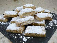 une cuisine pour voozenoo biscuit croustillant à la myrtille une cuisine pour voozenoo