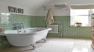 green tile bathroom dact us
