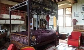 chambre d hote ile de ré la flotte décoration chambre d hote contemporaine var 36 paul