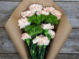 Order Flowers Online I Found The Best Place To Order Flowers Online For Mother U0027s Day
