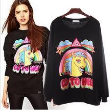 sweatshirts online sweatshirts for sale
