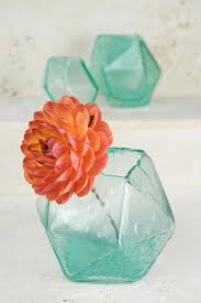 mercury glass urn vase discount vases containers u0026 bowls save on crafts