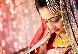 Indian Wedding Photographer Prices Craftsy U0027s Wedding Photography Contest And The Winner Is