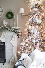 162 best h o l i d a y images on pinterest christmas decor
