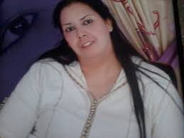 femme pour mariage mariage cherche femme algerienne pour mariage