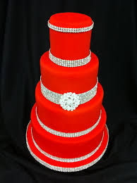 cakes by la u0027meeka ne yo baby shower cake and last of the year