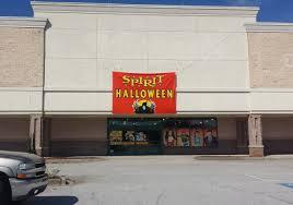 halloween store com spirit halloween store hiring