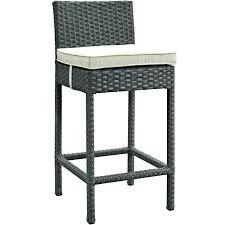Replacement Chair Seats And Backs Replacement Chair Seats And Backs Trenddi Co