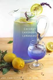 1341 best drinks images on pinterest alcoholic beverages