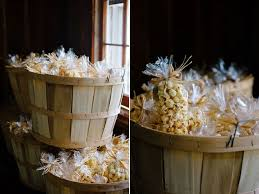 popcorn wedding favors best 25 popcorn wedding favors ideas on inexpensive