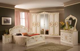 Traditional Bedroom Decorating Ideas Fascinating Classic Bedroom Design Ideas Classic Bedroom Ideas