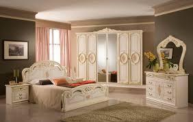stylish classic bedroom design ideas classic bedroom design ideas