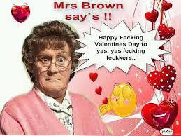 brown valentines happy mrs brown s boy by denisecallaghan on deviantart