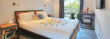 ile maurice chambre d hote chambres d hôtes à maurice maison hotel de charme créole